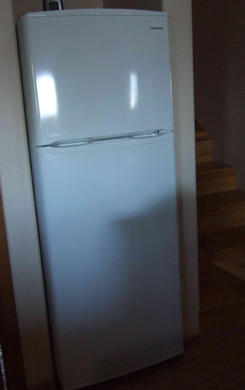 2012 Jeep Grand Cherokee For Sale >> Propane Refrigerators For Sale   Palomar Mountain News