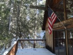fixer cabin for sale palomar mountain
