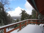 lincoln log cabin for sale palomar mountain