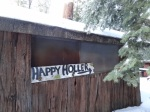 happy holler cabin for sale palomar mountain