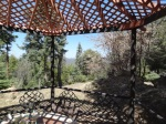 land for sale palomar mountain