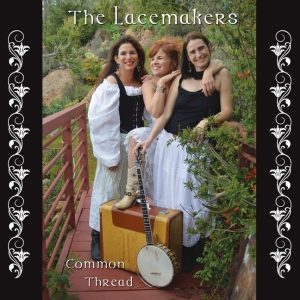 Miss Darla and the Lacemakers