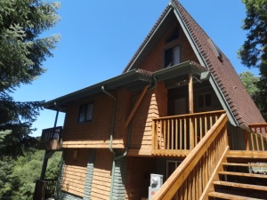cabins for sale palomar mountain honey stop the car