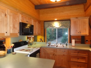 palomar mountain cabin for sale