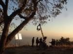 misa azteca joseph gonzalez film crew