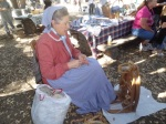 Apple Festival Palomar Mountain State Park