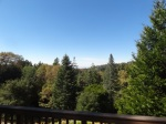 cabins for sale palomar mountain