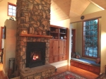 home for sale palomar mountain