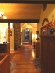 vacation home for sale palomar mountain
