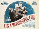 its a wonderful life on palomar mountain