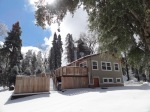 mountain cabin for sale palomar mountain