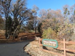 palomar mountain ranch for sale