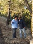 jim and teresa mc carthy palomar mountain