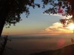 million dollar view home for sale palomar mountain bonnie phelps