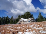Upper Meadow Lodge for sale palomar mountain bonnie phelps realtor