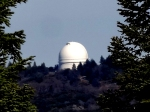 observatory view homes for sale palomar mountain