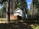 cabin for sale palomar mountain $115,000