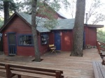 cabin for sale palomar mountain bonnie phelps