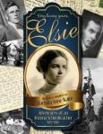 Elsie Adventures of an Arizona School teacher Palomar Mountain Barbara Anne Waite