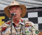 Dough Tillinghast Memorial Obituary