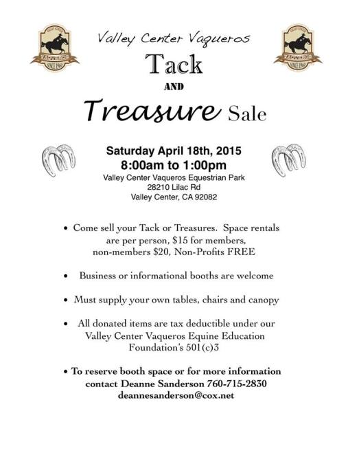 tack&treasureAp2015_n