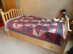 trundle bed for sale