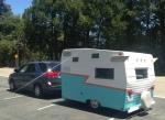 brooke bickler vintage trailer remodel