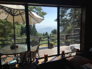 home cabin for sale palomar mountain