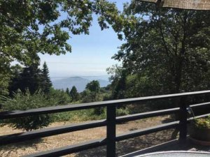 View cabin for sale palomar mountain