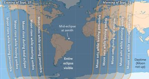 Total-lunar-eclipse-map-27Sept2015_f