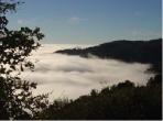01 clouds