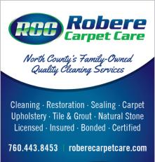 carpet care.png