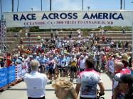 race best