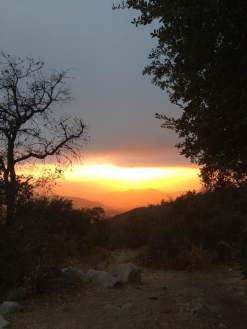 marcias-sunset