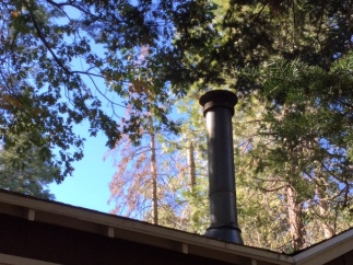 chimney-work