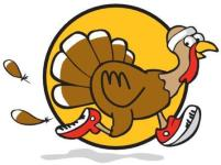turkey-trot-.jpg