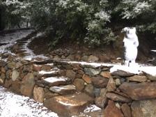 2016-snow