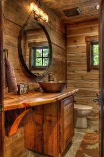 rusticbathroom-1