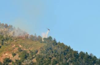 south fire rob hawk photo 3
