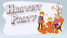 Harvest-Party-25
