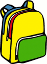 School-backpack-clipart-free-clipart-images