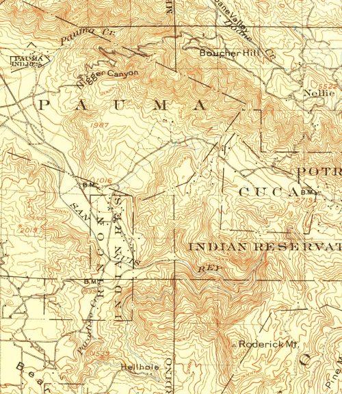 01 map