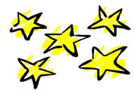 sm stars