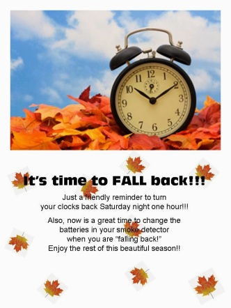 falling-clipart-fall-time-2