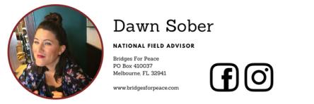 dawn sober