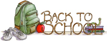 Back-To-School-Bag-And-Shoes-Clipart
