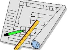 floor-plan-clipart-12