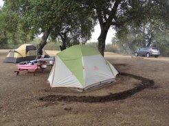 lh camping